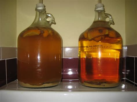 best honey for mead 10 of the best mead recipes