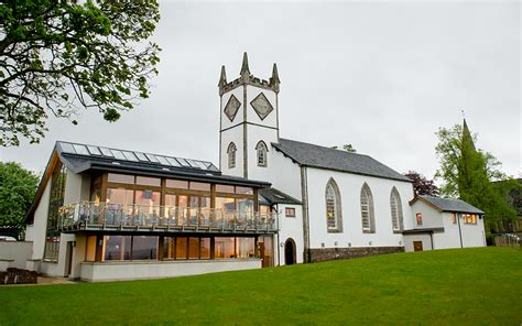 wedding venues around glasgow wedding venues in scotland killearn uk