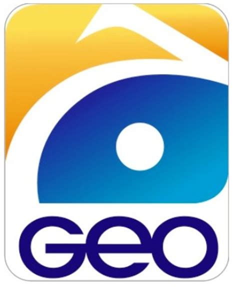 pin boly tv watch geo news pakistan urdu network on on