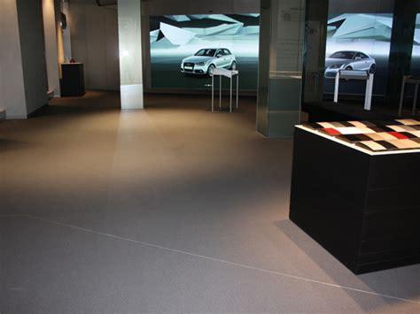 Gewerbliche Nutzung Auto by Risto Deutschland Automobilindustrie