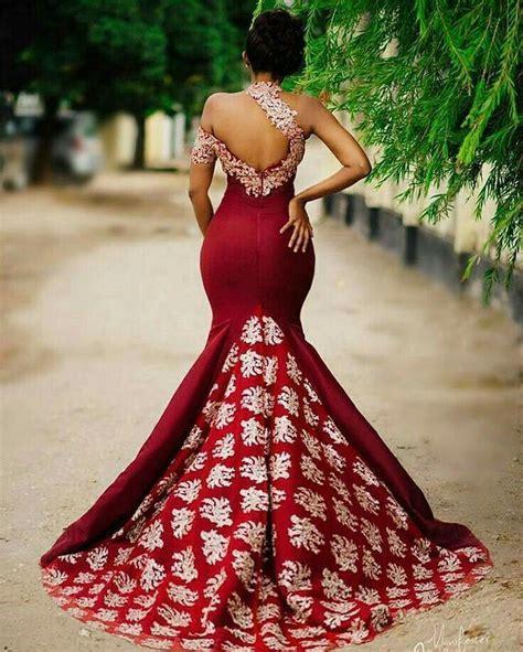30 best Zulu Wedding images on Pinterest   African