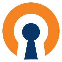 openvpn 2.4.7 download techspot