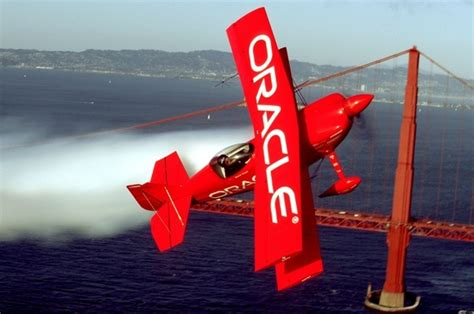 Oracle Employment Background Check How Does It Usually Take For Oracle To Give An Offer After The Background Checks