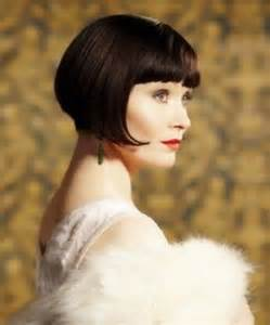 miss fisher hairstyle miss fisher s murder mysteries quotes quotesgram