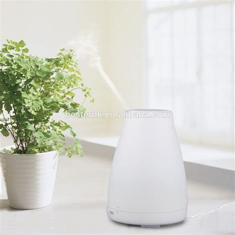 Kool Air Aroma Solution Air Purifier 120 Ml Green Apple cool mist humidifier 120ml essential diffuser ultrasonic aroma diffuser aromatherapy buy