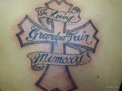 grandad tattoo designs 18 memorial tattoos for