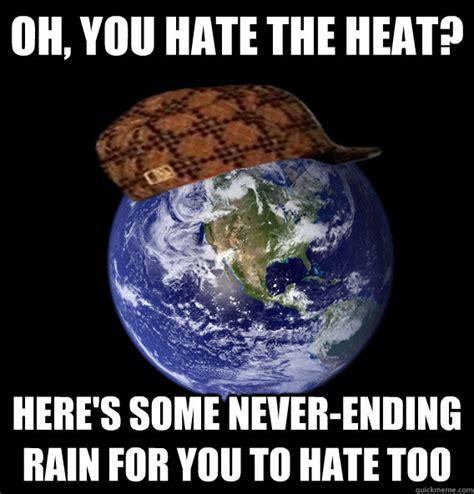 Nature Meme - memes