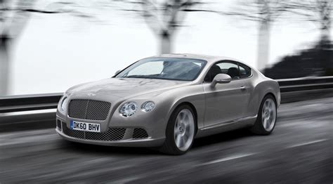 how to learn about cars 2011 bentley continental flying spur engine control bentley continental gt 2011 review by car magazine