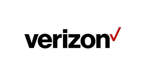 Verizon Background Check Verizon Unveils New Logo Is Mocked By T Mobile Ceo News Opinion Pcmag