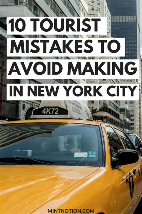 25  Best Ideas about New York City on Pinterest   Where is