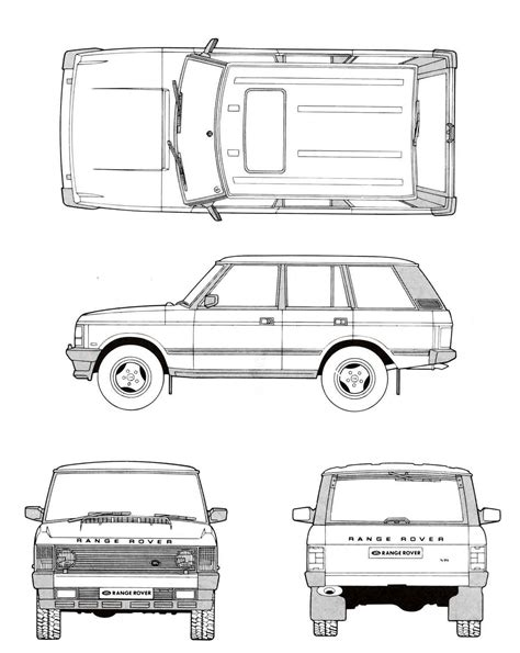land rover drawing 100 range rover sketch new range rover velar