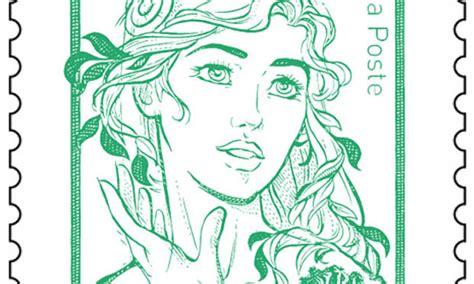 augmentation prix du timbre vert prix du timbre poste 2018 tarifs postaux 2018 prix timbre poste lettre suivie et tarif