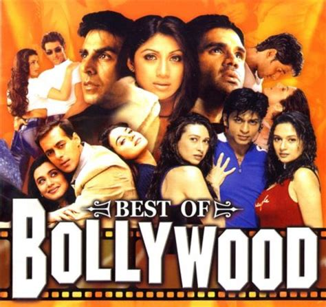 film india om best 10 bollywood movies blockbusters of all time breaks 24