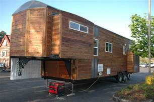 dona miss this year old built tiny house wheels his doomsday preppers the coy family news from front