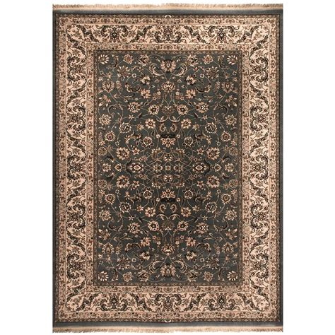 2 X 4 Area Rugs Dynamic Rugs Brilliant Blue 2 Ft 2 In X 4 Ft 3 In Indoor Area Rug Br2472284920 The Home Depot