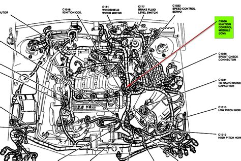 Kia Cruise Location 96 Nissan Ignition Wiring Diagram Wiring Diagram