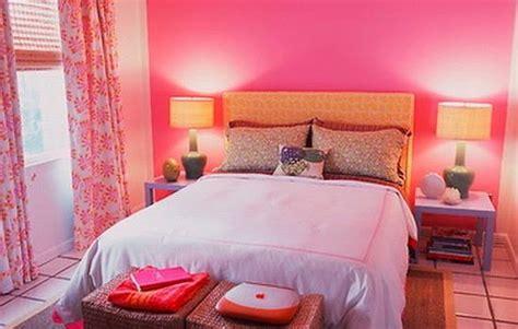 desain warna cat dinding kamar warna cat kamar tidur minimalis terbaik terbaru 2016