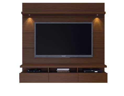 manhattan comfort cabrini entertainment center dreamfurniture manhattan comfort cabrini theater