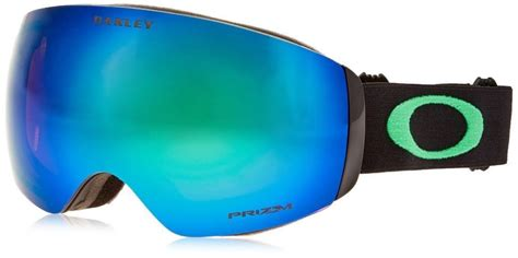 best ski goggles for flat light best oakley goggle lens for flat light www panaust com au