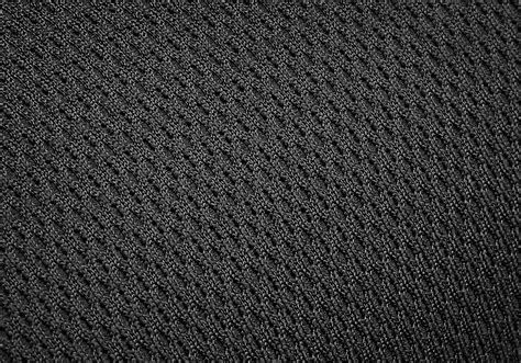 Blue Grey Upholstery Fabric Matching Cloth Material Accessories Other Corbeau
