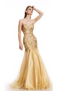 gold dress prom dresses with colors in black white gold