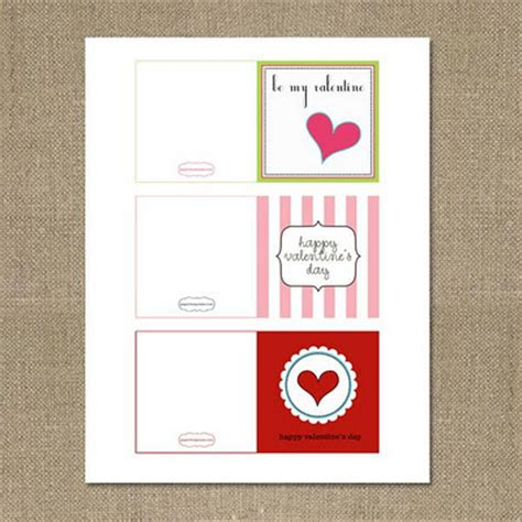 day printable cards delightful order valentines day gift ideas free printables
