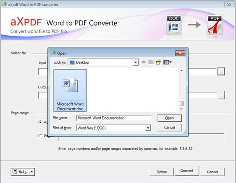 format converter word to pdf blog archives bittorrentmine