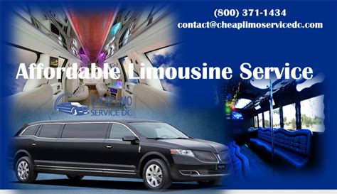 Limo Companies Near Me by Limo Companies Near Me Find Your Local Service