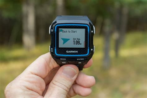 garmin frxt triathlon