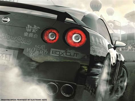 imagenes wallpaper need for speed mega post wallpapers need for speed hd taringa