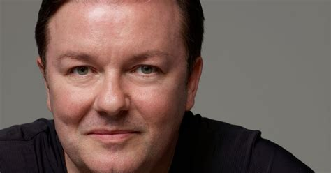celebrity bytes meaning bytes tuesday quotes ricky gervais salman rushdie and