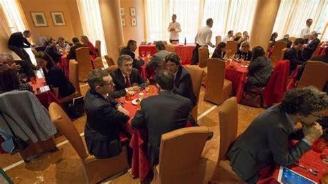casa di cura madonnina alta cucina in ospedale il ristorante eat apre nella