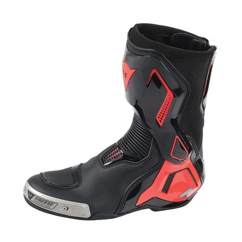 which motorcycle boots riding boots part 1 choosing your motorcycle boots