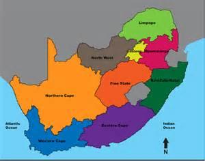 South Africa South Africa Genealogy Genealogy Familysearch Wiki