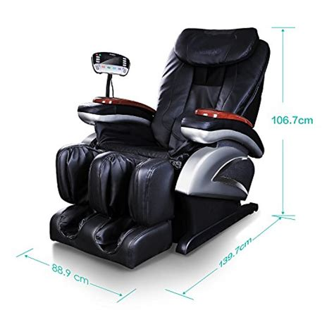 esszimmer mit stuhl schienen massagesessel ganzk 246 rper bestseller shop f 252 r m 246 bel und