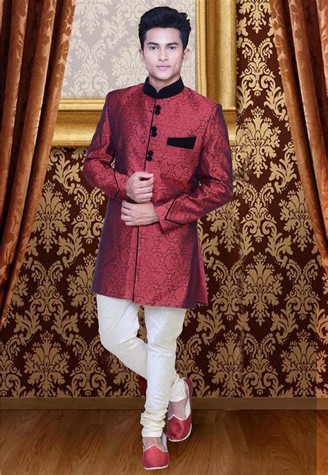 appeal of indian men s traditional wear all about ethnic