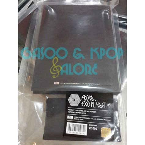 Exo Cooling Bandana exo from exo planet goods gasoo kpop galore