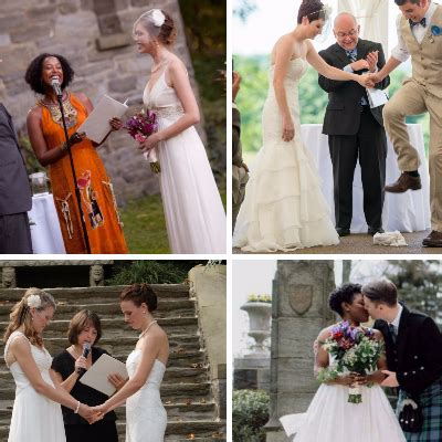 Wedding Officiant Near Me by The 10 Best Wedding Officiants Near Me With Prices Reviews