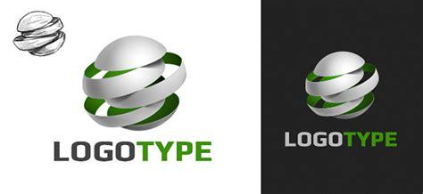 logo designs free template free 3d logo design template free logo design templates