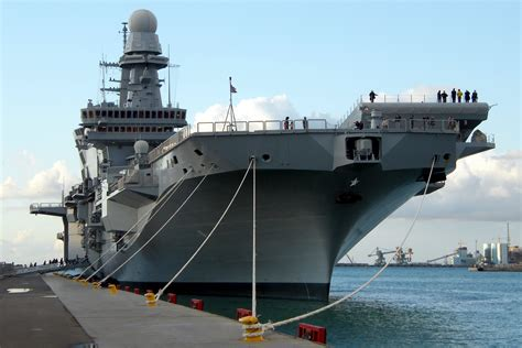 Ip20390 Sanlist Navy list of naval ship classes in service wiki fandom powered by wikia