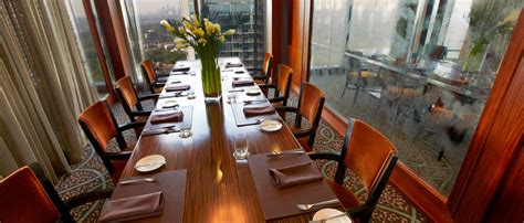 private dining rooms atlanta 17 best images about the buckhead club atlanta ga on pinterest the o jays dining rooms and