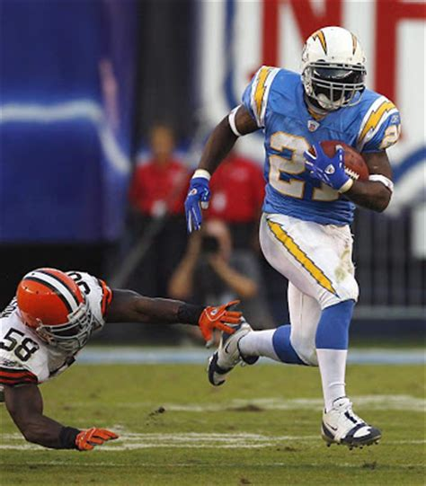 san diego chargers throwback uniforms a lifetime of defeats best and worst nfl throwback uniforms