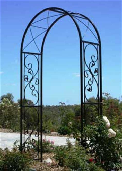 Garden Arch For Sale Sydney Garden Arches Arbours Farmweld