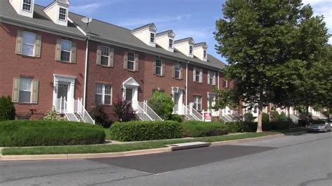 homes for sale in dearbought frederick md