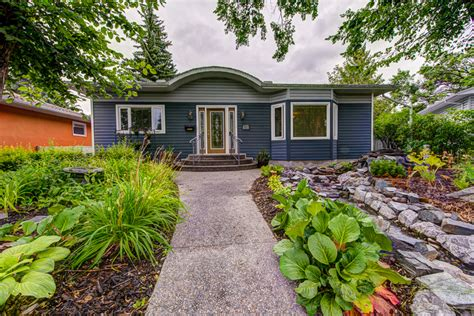 top calgary exterior home renovation companies