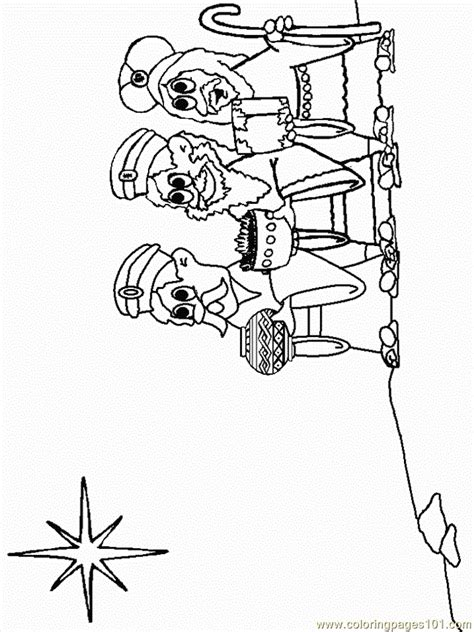 nativity coloring pages download baby jesus nativity christmas story coloring page