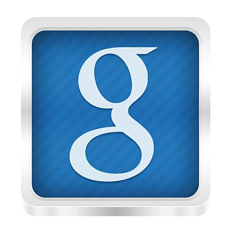 google images icon google page 4 free icons download