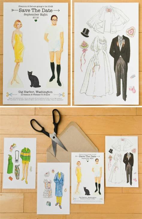 Einladung Zur Hochzeit Gestalten by 51 Kreative Freche Und Junge Einladungskarten Zur Hochzeit