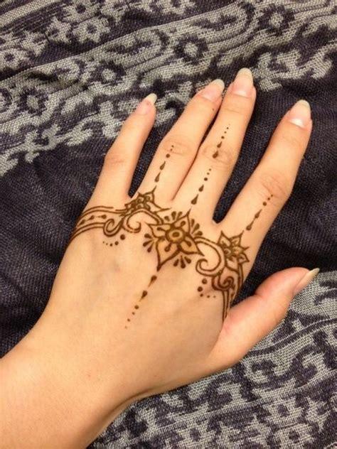 henna tattoo gießen 17 best images about my henna designs on