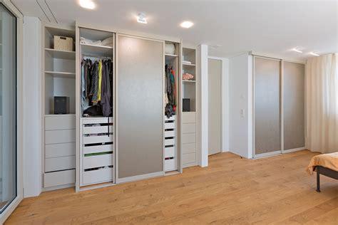 möbelhersteller schlafzimmer nett offene schranksysteme ideen die kinderzimmer design